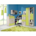 Detská izba Tenus 6