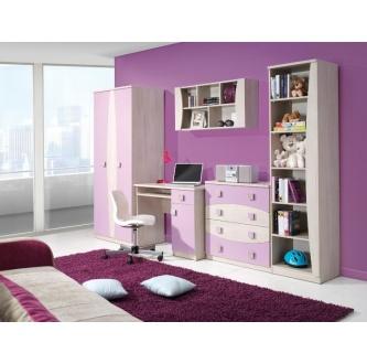 Detská izba Tenus 9