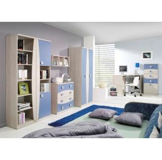 Detská izba Tenus 11