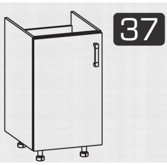 DK-60/82 P/L