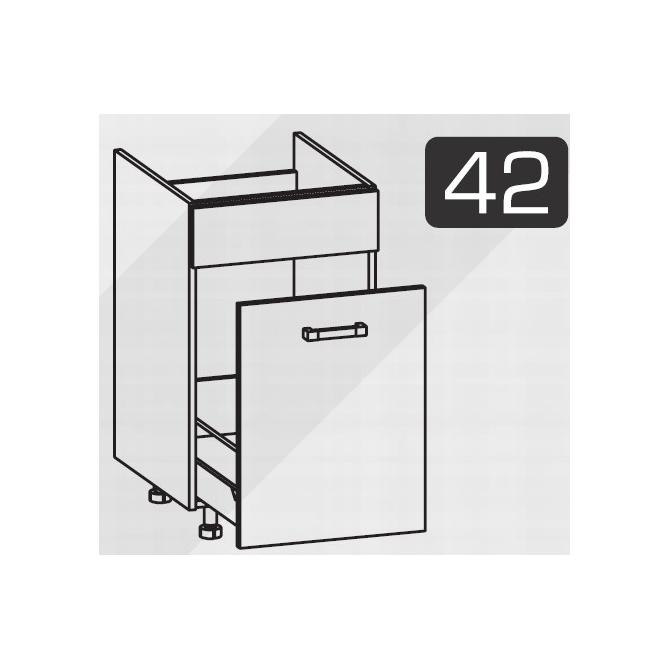 DK-45/82-1Z/1B
