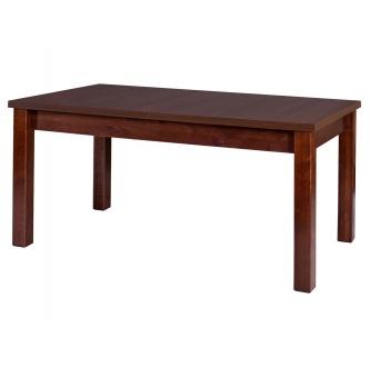 Stôl Modena I.