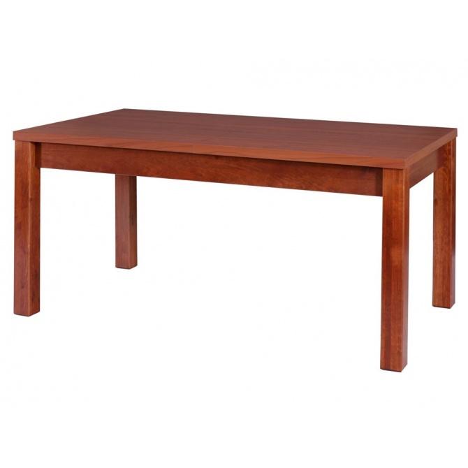 Stôl Modena II