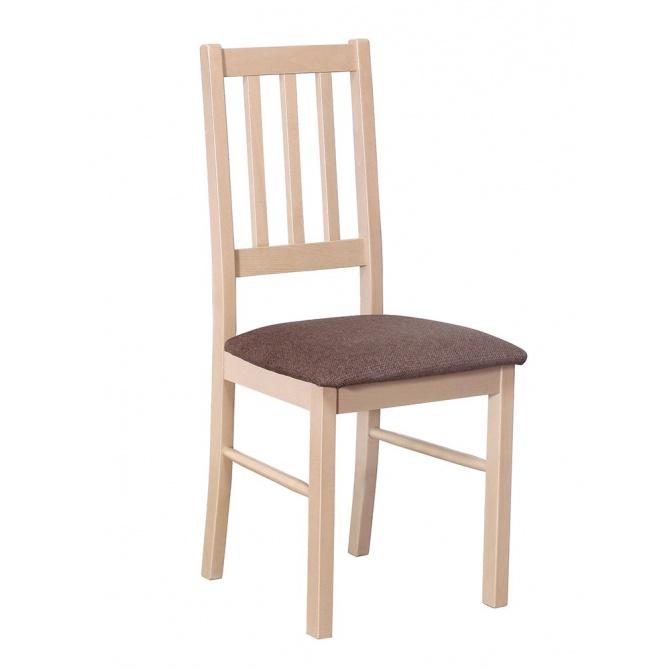 Stolička BOSS IV