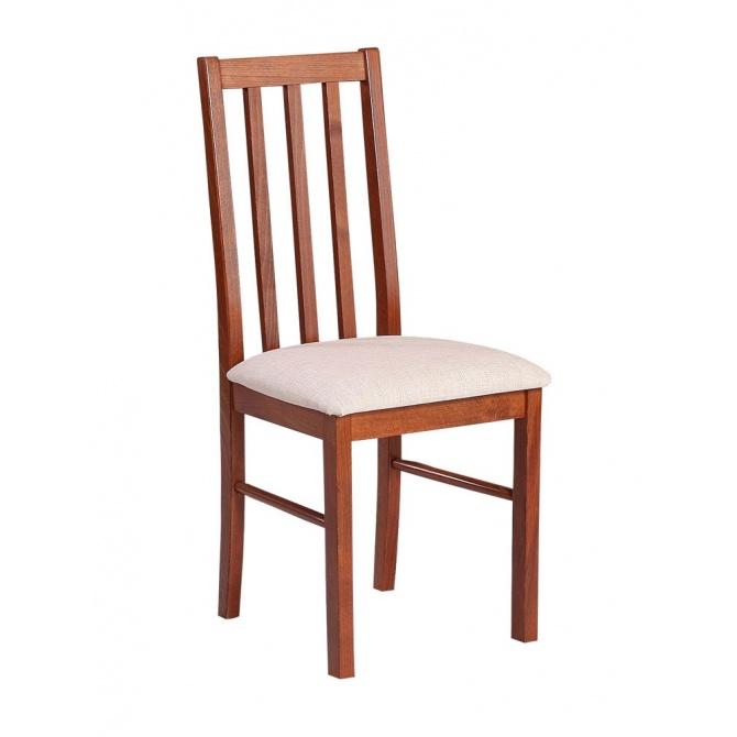 Stolička BOSS X
