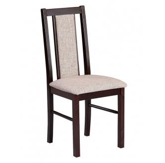 Stolička BOSS XIV
