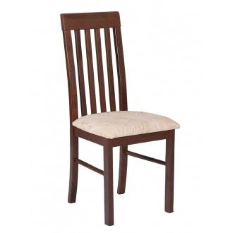 Stolička NILO I