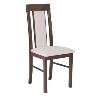 Stolička NILO II