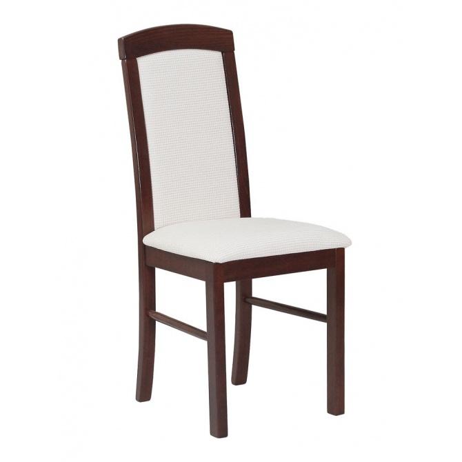 Stolička NILO V