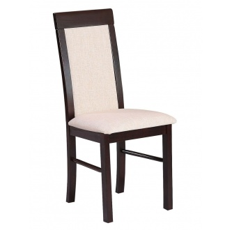 Stolička NILO VI