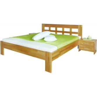 Manželská posteľ Zuzana