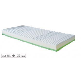 Vákuový matrac DEB