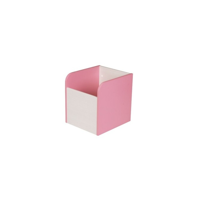 Box C120