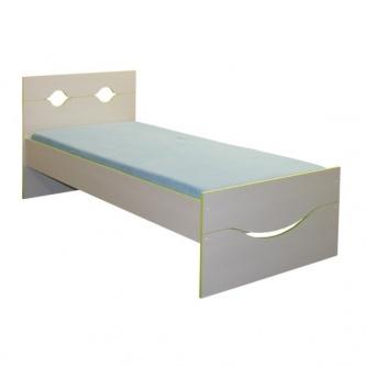 Detská posteľ C108