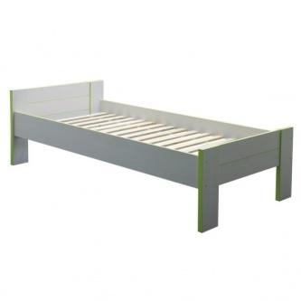Detská posteľ C107