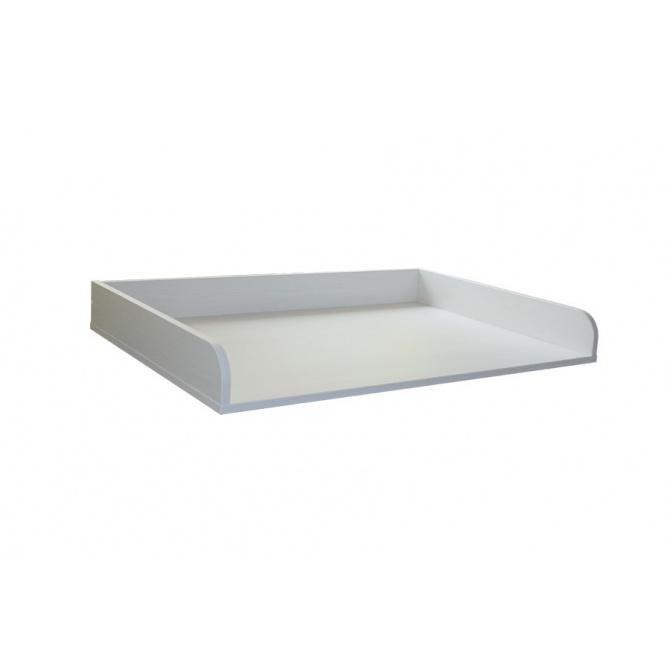 Zásuvka pod posteľ C109