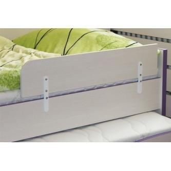 Zábrana na posteľ C134