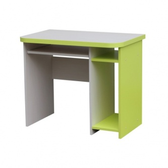 PC stôl C003