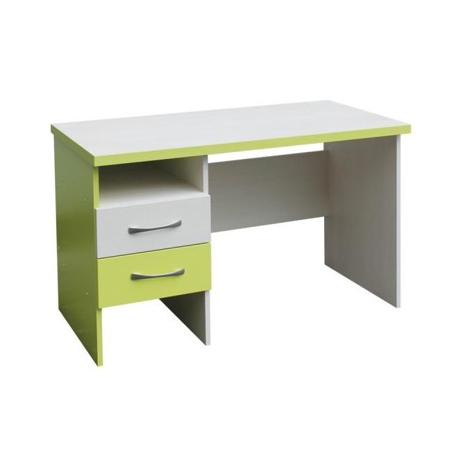 PC stôl C010