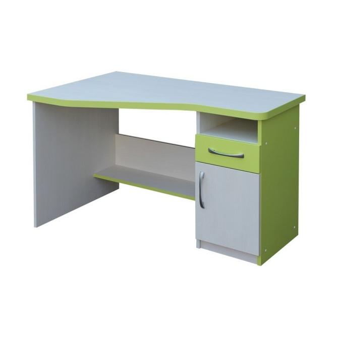 PC stôl C012