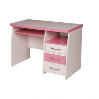 PC stôl C060