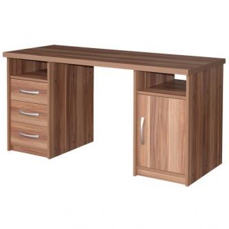 PC stôl C065