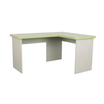 PC stôl C013