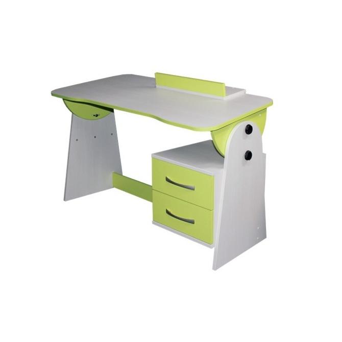 PC stôl C130