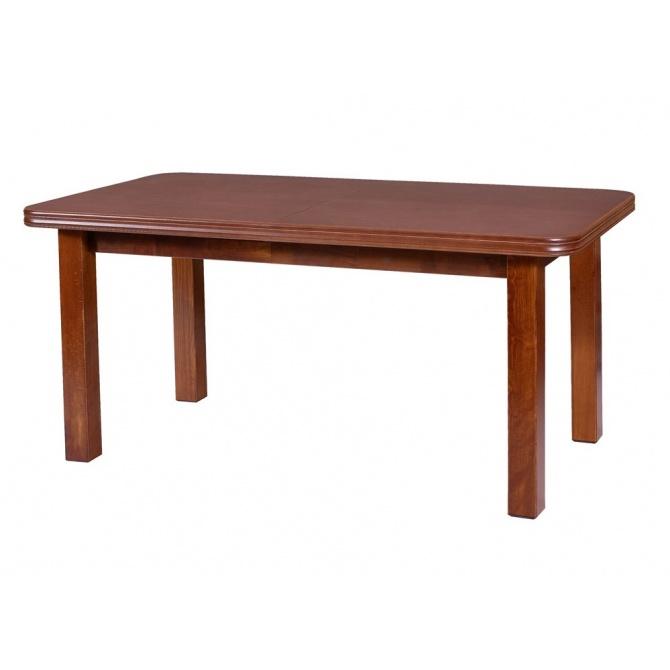 Stôl Wenus V