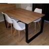 Jedálenský stôl ADEL