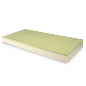 Matrac Amenity Green