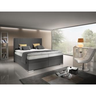 Manželská posteľ Rialto