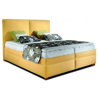 Manželská posteľ Marimar