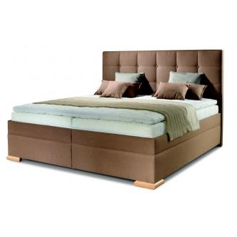 Manželská posteľ Merilin