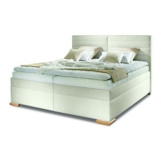 Manželská posteľ Alison
