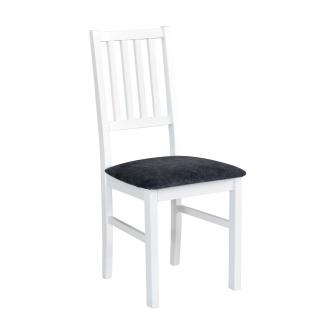 Stolička ROMA II