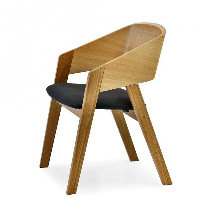 Stolička AND