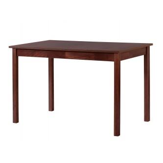 Stôl Modena II.