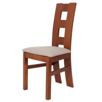 Stolička Libuša