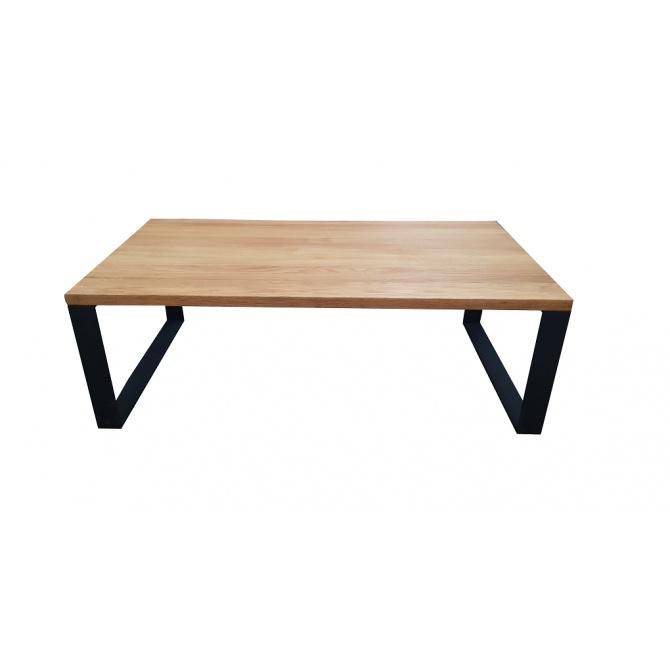Konferenčný stolík Lota