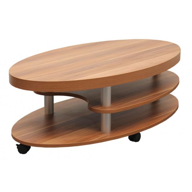 Konferenčný stolík Dali