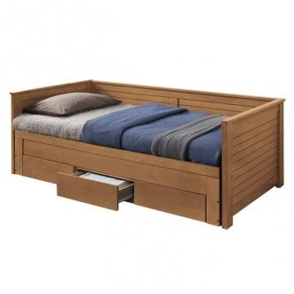 Rozkladacia posteľ Goreta