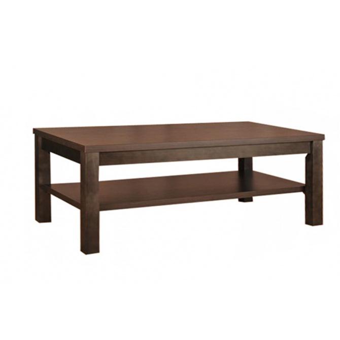 Konferenčný stolík Kreon