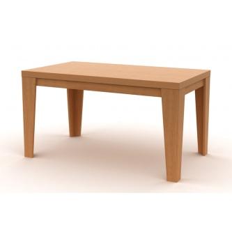 Jedálenský stôl S126