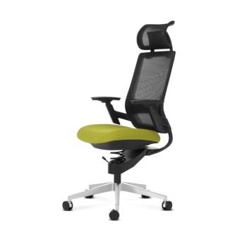Stolička Adaptic Comfort