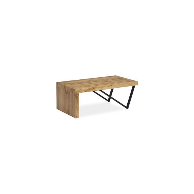 Konferenčný stolík AHK