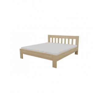 Manželská posteľ Bianca