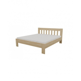 Manželská posteľ Tamara