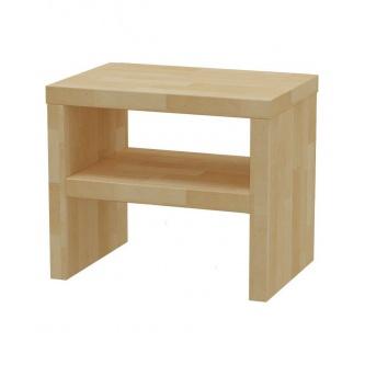 Nočný stolík S1