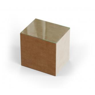 Nočný stolík Cube